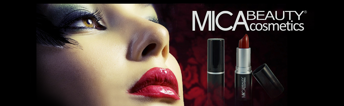 Brand-overview_0001_Mica-Beauty-cosmetics