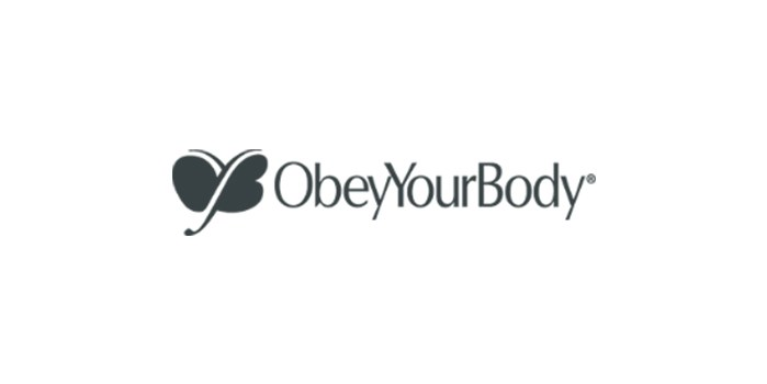 Obey Your Body